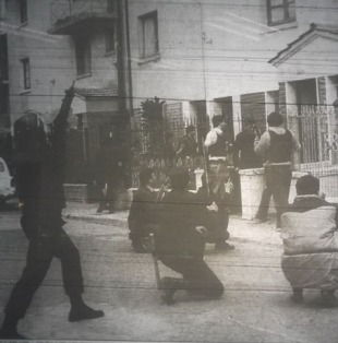 parapetosfugaexpenitenciaria92