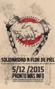 solidaridadaflordepiel2015