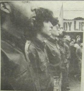 mapulautarocrcelpublica1989