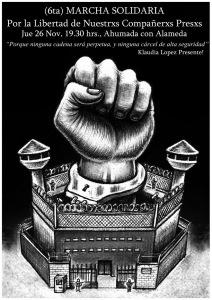 the-struggle-continues-graficanera-no-copyright
