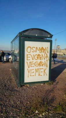 osman0222