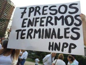 puntapeucoprotesta23