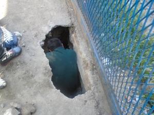 túnelquillota-1