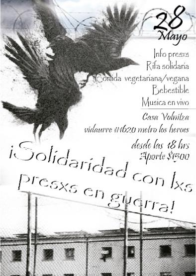 afiche 28