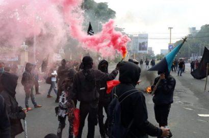 https://publicacionrefractario.files.wordpress.com/2018/09/indonesia.jpg?w=410&h=271