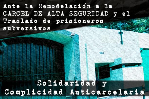 https://publicacionrefractario.files.wordpress.com/2019/10/remodelacionycastigocas.jpg?w=612&h=408